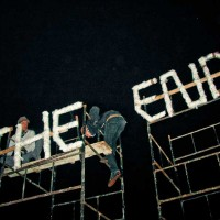 http://konradsmolenski.com/files/gimgs/th-21_TheEnd-Poznan-StrikeBack-pre_02.jpg