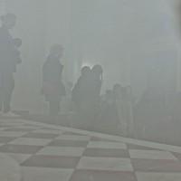 http://konradsmolenski.com/files/gimgs/th-28_HULS-TOIRFadin_10.jpg